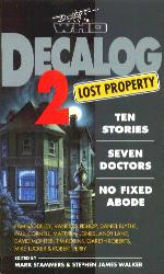 Decalog 2 cover