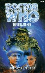 The Hollow Men cover