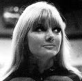 Polly Wright