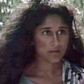 Shreela Govinda