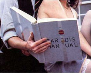 TARDIS Manual