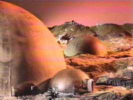 Zeiton-7 mining complex