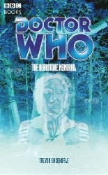 The Deadstone Memorial cover