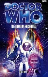 The Quantum Archangel