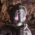 A Cyberman