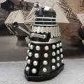 A Renegade Dalek