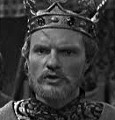 Richard the Lionheart (Richard I of England)