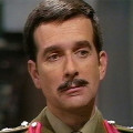 Brigadier Alistair Gordon Lethbridge-Stewart