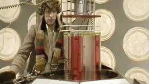 TARDIS upgrades